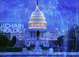 mgta-us-government-blockchain