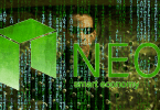 neo-cryptocurrency-40