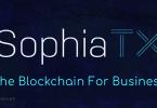 sophiatx-blockchain-business-sap