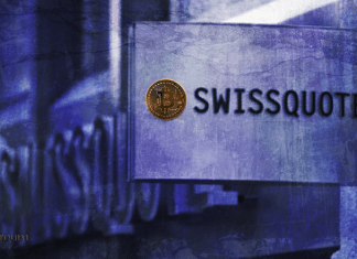 swissquote-bitcoin-certificate