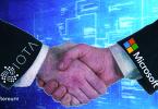 iota-microsoft-partnership