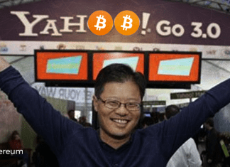 jerry yang-yahoo-bitcoin