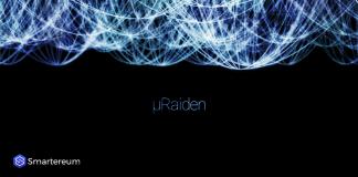 microraiden-ethereum-payment