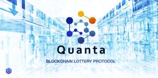 quanta-gaming-blockchain
