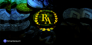 regal assets-crypto-ira