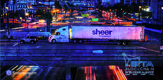 sheer logistics-bita