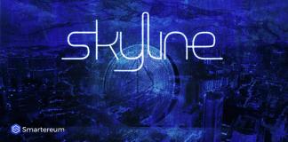 skyline club-singapore-ethereum