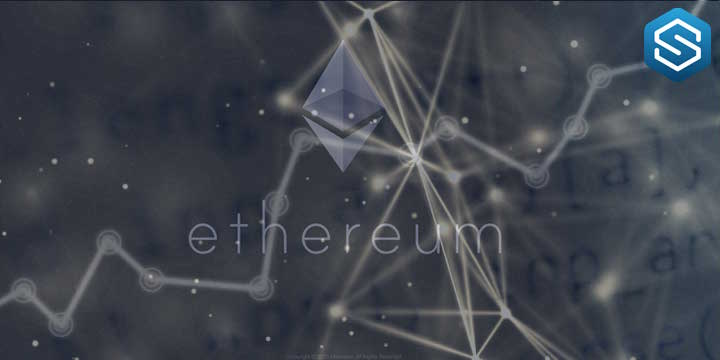 <bold>Ethereum</bold> Price Predictions 2019: Cryptocurrency's value <bold>could</bold> triple (<bold>How</bold> <bold>high</bold> can the price of <bold>Ethereum</bold> <bold>go</bold> in 2019?)