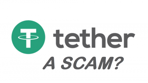 Tether Usdt Cryptocoin Legality – Betosbol Autopartes