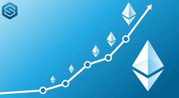 Биржа криптовалюты – как стать успешным и богатым