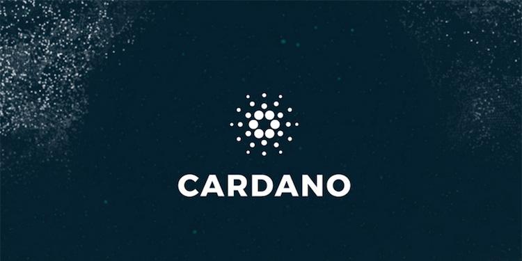 [Image: Cardano-price-analysis-USD-ADA-price-pre...C375&ssl=1]