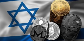 israel cryptocurrencies