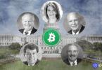 bcl-bitcoinlatina politicians