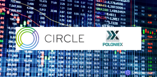circle-poloniex-crypto-exchange