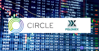 circle-poloniex-crypto-exchange
