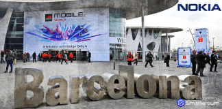 nokia-world-mobile-congress-