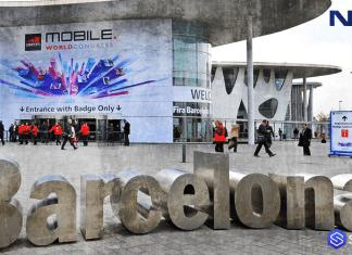 nokia-world-mobile-congress-
