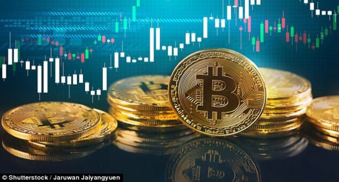 bitcoin trading news