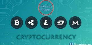 Merriam Webster adds Cryptocurrency to dictionary smartereum.com