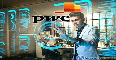 PwC develops Blockchain Analytics tool that tracks ICO tokens smartereum.com