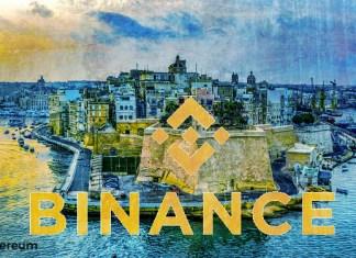 binance-malta