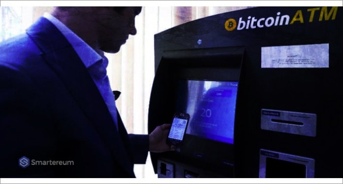 Over 2 000 New Stores To Allow Users Purchase Bitcoin Btc