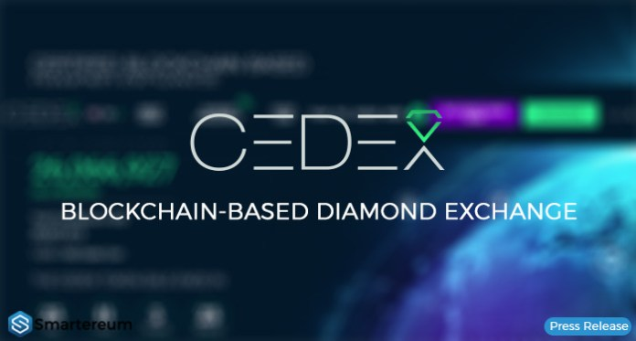 cedex-press-release