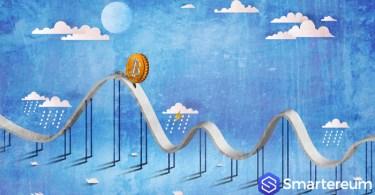 crypto price analysis