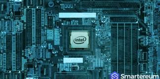 intel-bitcoin-mining-patent