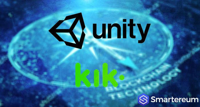 Kik technologies