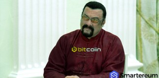 steven-seagal-bitcoiin