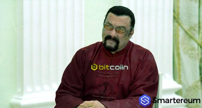 steven-seagal-bitcoiin