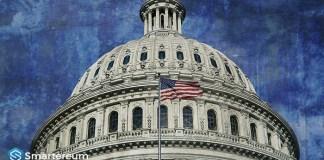 us-congress-cloud-act