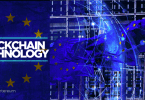 22 European countries sign agreement to promote blockchain Technology – Blockchain News