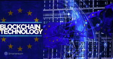 22 European countries sign agreement to promote blockchain Technology – Blockchain News