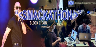 American Rapper, Pitbull organises blockchain coding challenge