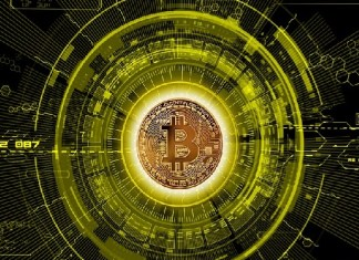 Australian Authorities nab woman who bought drugs using bitcoin on the dark web