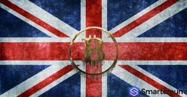 Bank of England Unveils Proof-of-Concept for Blockchain Data Privacy - Blockchain Technology News