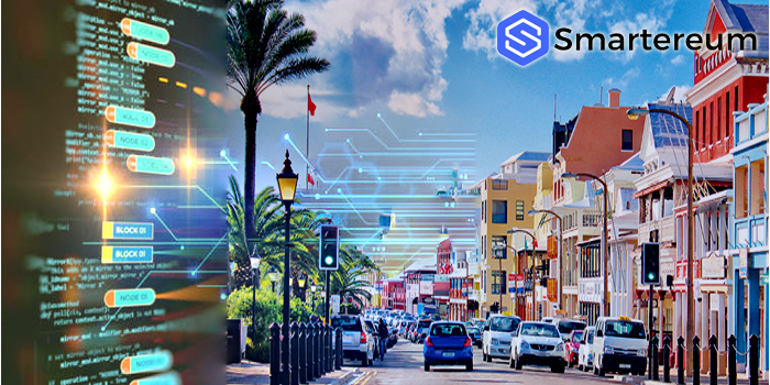 Bermuda outlines Cryptocurrency Regulations to attract Entrepreneurs - Cryptocurrency News