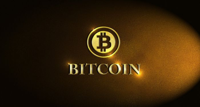 Bitcoin ETF could push the price of (BTC) to 50k in 2018