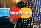 Blockchain Jobs Mastercard is Hiring More Blockchain Developers - Blockchain News