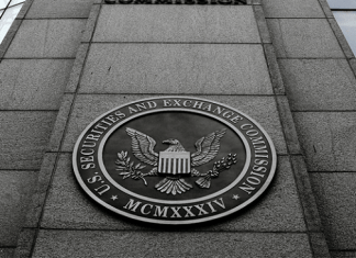 Celebrities may land in trouble for ICO endorsements, SEC Warns - Cryptocurrency News