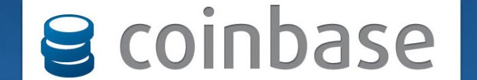 Coinbase aquires Mobile Ethereum Wallet, Cipher Browser