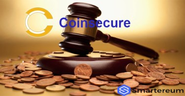Coinsecure Delays payments of Compensation to Cyberheist victims