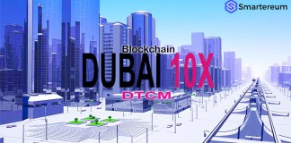 Dubai Launches Blockchain-Based Tourism Marketplace