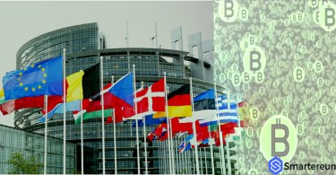 "European Parliament Introduces ""Tougher Cryptocurrency Regulatory Policies Konw Your Custome and Anti Money laundering"