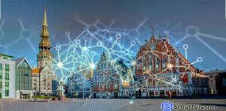 Government of Latvia to recognize taxable Cryptocurrencies - Cryptocurrency Regulation News