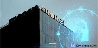Japan's Monex Group plans indigenous blockchain and ICO