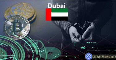 Police in Dubai arrests gang that allegedly stole bitcoin worth $1.9 million