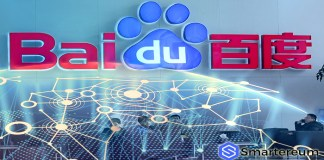 Baidu unveils new system to combat copyright infringement using Blockchain Technology - Blockchain News
